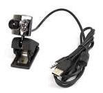 6 LED 2000 Pixel USB 2.0/1