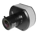 Arecont Vision AV5115v1 5 MP Compact H