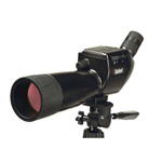 Bushnell 111545 Spotting Scope with 5MP Camera