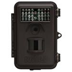 Bushnell 119436C Trophy Camera