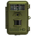 Bushnell 119438 Trail Camera with Night Vision
