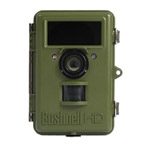 Bushnell 119439 Trail Camera with Night Vision