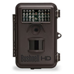 Bushnell 119537C Trail Camera with Night Vision