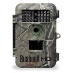 Bushnell 119547C Trail Camera with Night Vision
