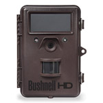 Bushnell 119576C Trail Camera with Night Vision