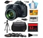 Canon EOS 5D Mark III 22