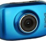 Computer King Technology DVS1 Blue 2