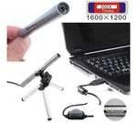 Dr.Meter 300X USB Digital 2