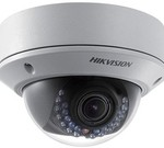 Hikvision DS-2CD2712F-I 1.3 MP 2