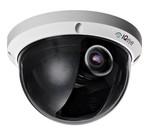 IQINVISION IQA32NX-A2 IQeye Alliance-Pro H