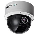 IQINVISION IQA33WX-A3 Alliance-pro H