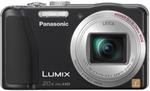 Panasonic DMC-ZS19K Lumix 14