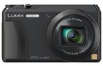Panasonic DMC-ZS35K-R LUMIX Long Zoom Digital Camera