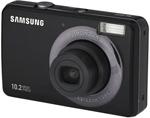 Samsung SL202-R Digital Camera
