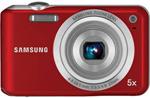 Samsung SL50-R Digital Camera