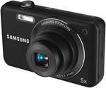 Samsung SL605-R Digital Camera