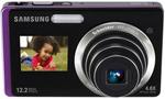 Samsung TL225-R Digital Camera
