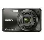 Sony DSC-W290 CyberShot 12