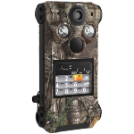 Wildgame Innovations FZ12 Fuze 12 Touch 12 MP Micro Digital Trail Camera