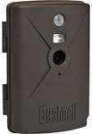 Bushnell 11-9204 Trail Sentry 4mp Camera