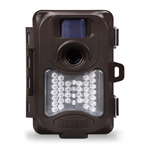 Bushnell 119327C Trail Camera