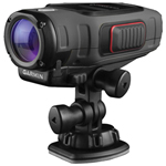 Garmin Virb Elite Black HD Action Camera