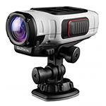 Garmin VIRB Elite White HD Action Camera