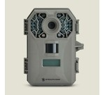 GSM Outdoors STC-G30M Stealthcam G30 - TRIAD 8 MP Game Camera