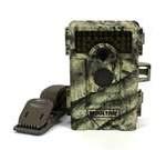 Moultrie M-990i Digital Hunting Trail Camera 10 MP No Glow LED